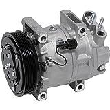 UAC CO 10552C Compressor