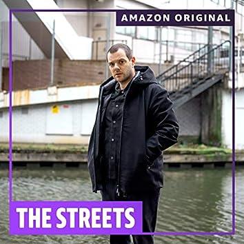 Lockdown Sessions (Amazon Original)