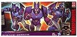 Hasbro Transformers 2016 Platinum Edition Armada of Cyclonus Scourge Sweep Pack