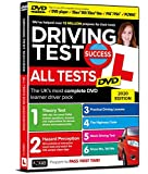 Driving Test Success All Tests [Reino Unido]