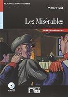 Les Miserables (Reading & Training)