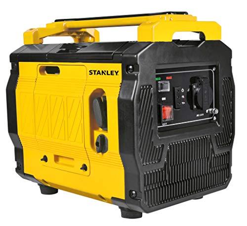 Stanley 604800070Inverter Générateur