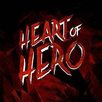 Heart of Hero