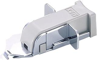 マックス リムーバー 10号・35号針用 グレー RZ-A