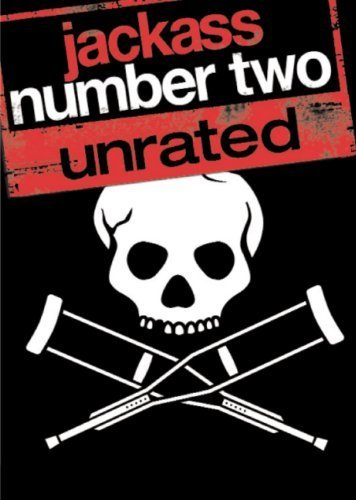 jackass number two - 2