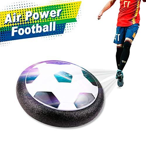 Balón de Fútbol Flotante Hoverball con...