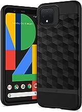 Caseology Parallax for Google Pixel 4 XL Case (2019) -...