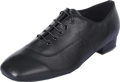 Find Nice , Chaussures de Danse pour Homme