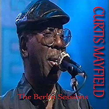 The Berlin Sessions