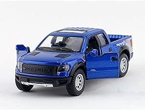 Best blue ford svt raptor Reviews