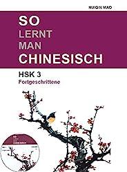 So lernt man Chinesisch, HSK3