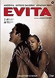 Evita (Collector's Edition) (2 Dvd)