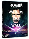 Roger Waters The Wall...