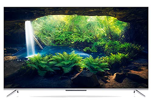 TCL TV LED 55P718 Android TV