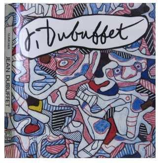Jean Dubuffet: Towards an Alternative Reality