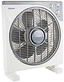 Tristar VE-5956 Bianco ventilatore