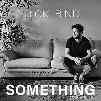 Something
