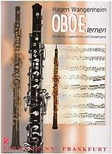 Wasserabsorbierende Oboe-Tücher Rot