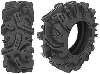 Sedona Mudda Inlaw Radial Tire (28X10R-14)