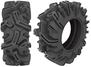 Best off road tires 14 inch rim Reviews
