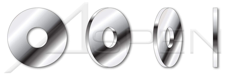Sale 100 pcs Overseas parallel import regular item 7 8