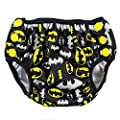 Bumkins Swim Diaper, Batman
