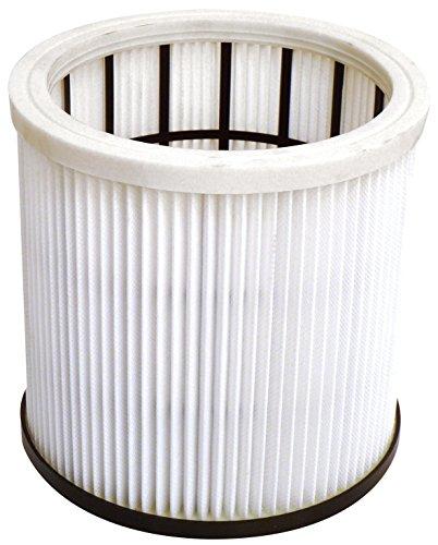 Fartools 101804 - Filtro de espuma para PRO NET55