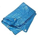 Lona verde 120g//m2 lona protectora profesional lona cobertora lona madera en tamaño 6