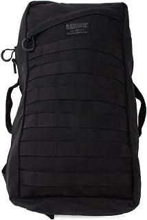 BLACKHAWK! C.I.A. Garment Bag