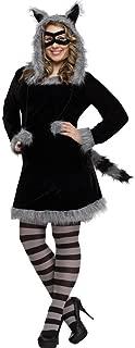 Best plus size raccoon costume Reviews