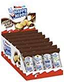 Kinder Happy Hippo Cacao (Pack of 28)