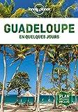 Guadeloupe En quelques jours - 4ed