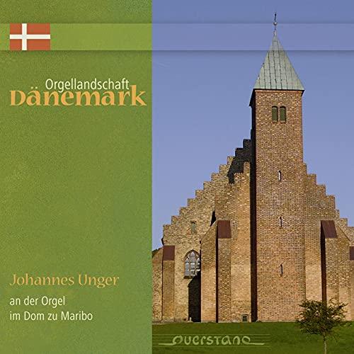 """3 Stationen aus dem """"Kreuzweg Op. 29 (Le chemin de la croix): No. 8, """"Jésus console les filles dIsrael qui le suivent"""""""