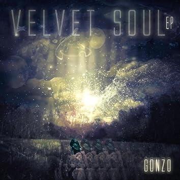 Velvet Soul EP