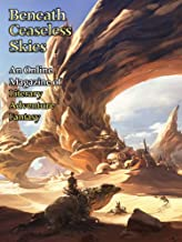 Beneath Ceaseless Skies Issue #122