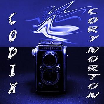 Codix and Cory Norton (feat. Cory Norton)