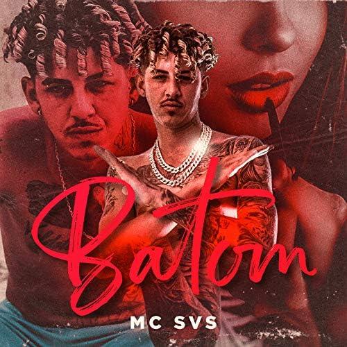 MC SVS