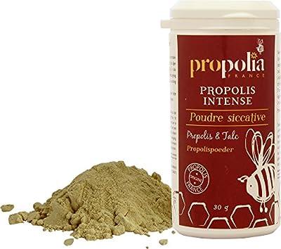 Propolia Active Propolis Powder by Propolia
