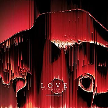 Love (Extended Mix)