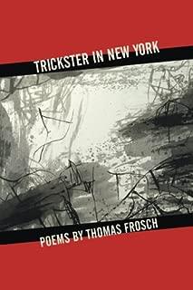 Best frosch new york Reviews