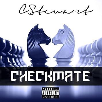 Checkmate - Single