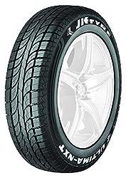 jk ultima nxt 145/70 r12 69t tubeless car tyre,JK Tyre,jk ultima nxt 145/70 r12 69t