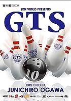 GTS 10 (SRN VIDEO htsb0224) [DVD]