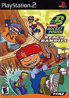 Rocket Power: Beach Bandits (Renewed)