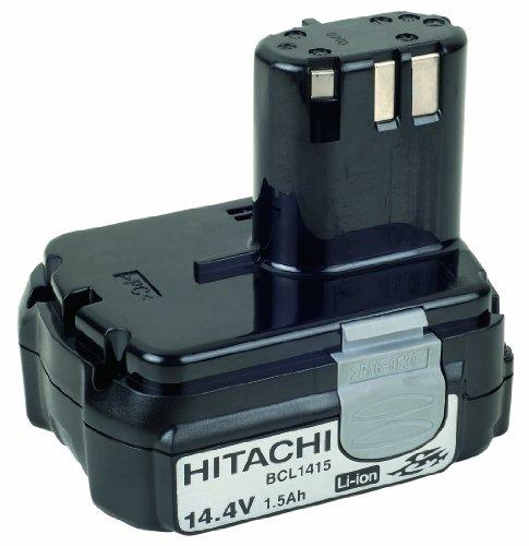 Hitachi W, 240