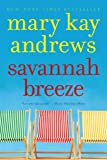 Savannah Breeze (Weezie and Bebe Mysteries series Book 2)