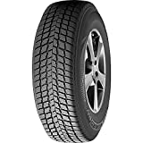 Nexen Winguard SUV XL - 255/50R19 107V -...