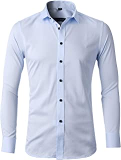 Best softest dress shirts Reviews