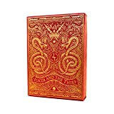 Exotic Playing Cards - Best Reviews Guide