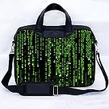 Sidorenko® Notebooktasche Laptoptasche für 15-15,6